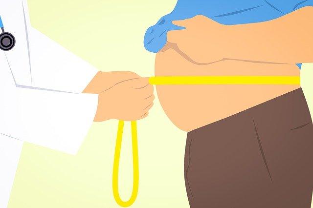 Faire une liposuccion quand on est mince